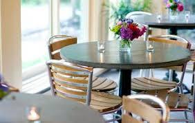 Table On Ten Table On Ten An Upstate New York Restaurant