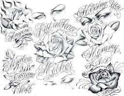 tattoo flash designs images best tattoo 2017