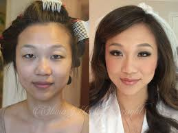 i hope these tips will inform you to help with your new bridal makeup please feel