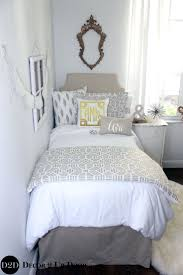 69 best top neutral dorm room ideas images on pinterest dorm