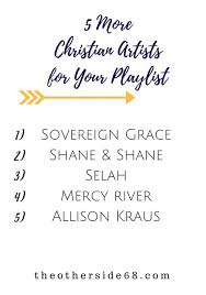 105 best cool christian singers images on christian