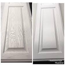 how to paint wood grain cabinets aqua coat white grain filler product how to grain filler