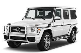nissan micra price in mumbai 2016 mercedes benz g class reviews and rating motor trend canada