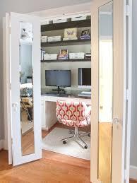 Replacing Sliding Closet Doors Replacing Sliding Closet Doors Houzz
