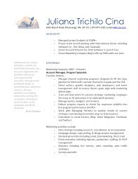 Sample Writer Resume by Free Resume Samples A Variety Of Resumes