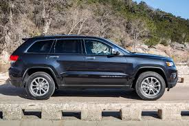 2016 jeep grand cherokee manual jeep car show