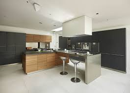 Family Kitchen Design Ideas 15 Best Kitchen Architecture Bulthaup Case Study Large Family