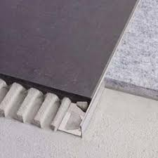 tile spacers tile spacer manufacturers suppliers