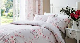 Pink Duvets Bedding Set Cream Duvets Amazing Grey Bedding Single Double Bed