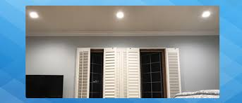 easy install recessed lighting recessed lighting installation orange county riverside san diego