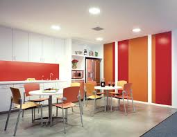 office design ideas for office breakfast party ideas for office