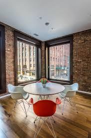 tribeca loft u2014 tra studio architecture