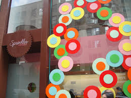 Where Do Interior Designers Shop Sprinkles Cupcakes Retail Design Stellar Interior Design