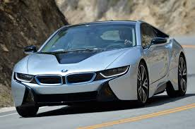 Bmw I8 911 Back - bmw i8 review test drive autocar india