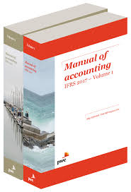 ifrs reporting audit u0026 assurance services pwc