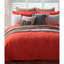 Linen Duvet Cover Australia Mm Linen Quilt Covers Bedspreads Throws Online Australia