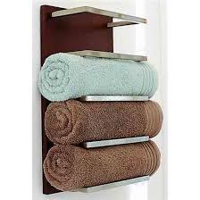 Shelves For Towels In Bathrooms Bathroom Shelves Towels 2016 Bathroom Ideas Designs