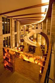 Palazzo Front Desk Book Kaya Palazzo Golf Resort All Inclusive Antalya Hotel Deals