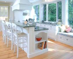 two level kitchen island two level kitchen island openpoll me