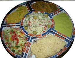 recette cuisine libanaise mezze hoummous mezze libanais couzina diel