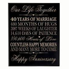 Home Decor Signs And Plaques Wooden Hand Painted Home Décor Plaques U0026 Signs Ebay
