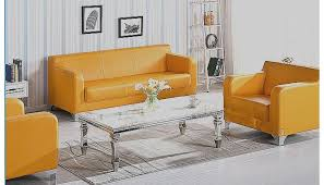 western style sectional sofa western style sectional sofas russcarnahan com