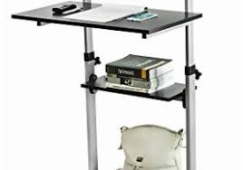 Stand Up Desk Height Stand And Work Desk Beautiful Standing Desk Workstation Costco