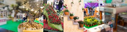 the world u0027s leading trade fair for horticulture ipm essen