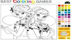 frozen sheets exploit elsa and coloring pages disney frozen sheets