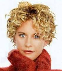 permed hairstyles best permed short hairstyles pictures gallery styles ideas