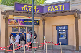 6 Flags California Tickets Magic Mountain Tickets And Discounts Know Before You Go