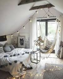 Relaxing Home Decor Comfortable Decorating Ideas For Relaxing Home Decor
