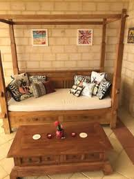 balinese day bed gumtree australia free local classifieds