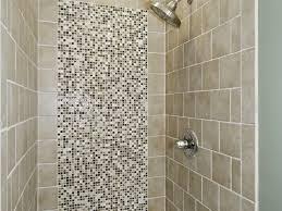stand up showers bathroom shower 60 glass shower door modern