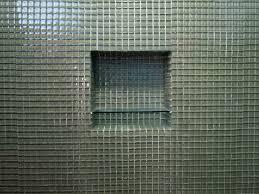 glass shelves for bathroom niche best bathroom decoration