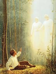 god answers joseph u0027s prayer