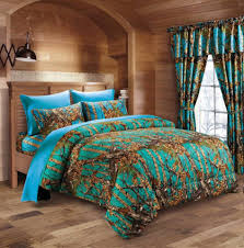 Twin Bed Sale Bedding Bed And Breakfast Twin Cities Twin Size Car Bed Sale Bed