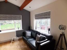 Low Maintenance Windows Decor What Are The Benefits Of Insulating Windows With Blinds And