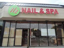u2 nails to open second salon northport ny patch
