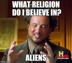 Ancient Aliens Memes - ancient aliens meme facebook image memes at relatably com