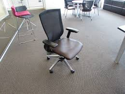 Used Office Furniture Torrance by Office Furniture
