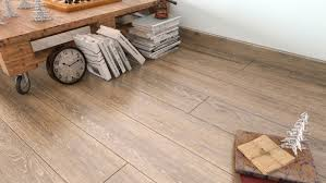 Glue Laminate Flooring Oak Laminate Flooring Glued Residential Senso D 3495
