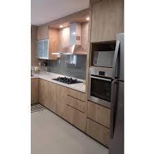 kitchen cabinets houston tx maxphoto us kitchen decoration