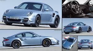 modified porsche 911 turbo porsche 911 turbo s 2011 pictures information u0026 specs