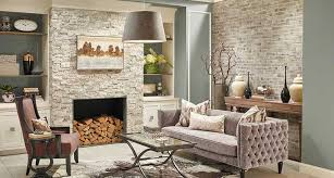 natural stone fireplace upgrad home with a natural stone fireplace table rock company