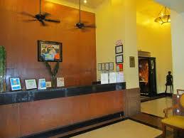 best price on miramar hotel in manila reviews