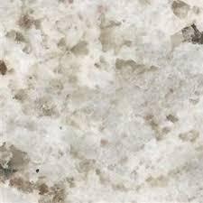 Prefab Granite Vanity Tops Granite Vanity Top Counter Top Granite Countertop Los Angeles