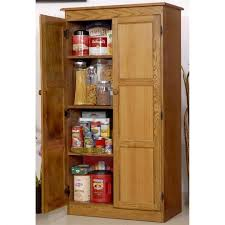 stylish inspiration ideas tall wood storage cabinets with doors