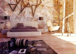 Distressed Wood Wall Panels by Uncategorized Wood Look Walls Ceiling Design For Bedroom
