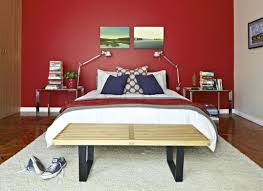decor master bedroom paint color ideas amazing bedroom wall